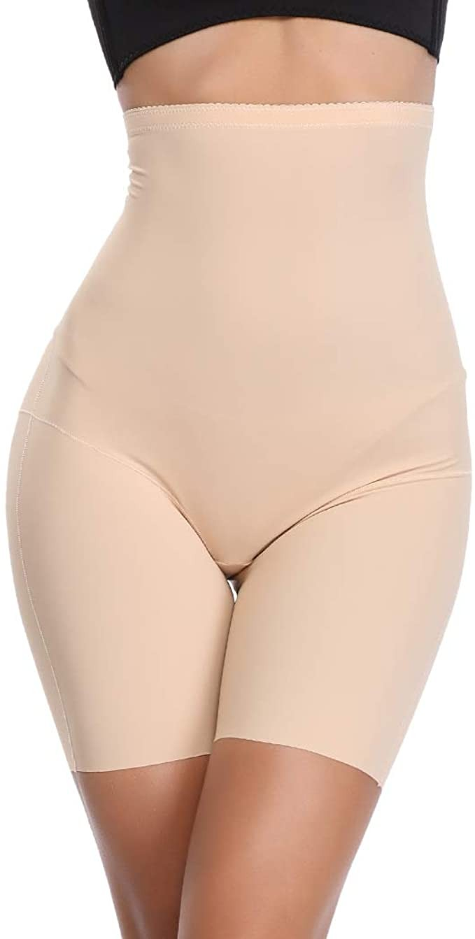 Kate High Waist Thigh Slimmer