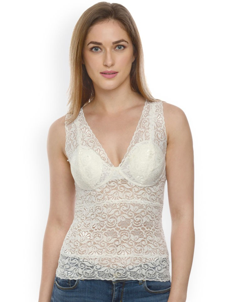 White-Lace-Camisoles