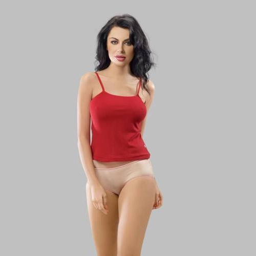 camisole-red-slips