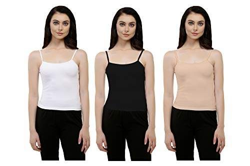 camisole-women-cotton-slips