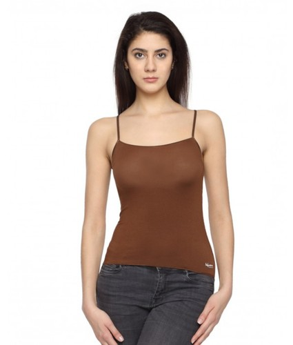 womens-camisole-slips-brown